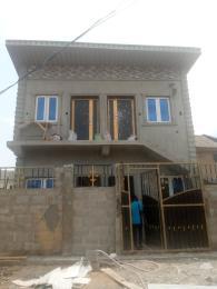 Mini flat for rent Akowonjo Akowonjo Alimosho Lagos