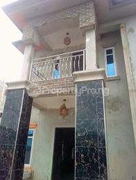 1 bedroom mini flat  Mini flat Flat / Apartment for rent Inside an Estate in Iyana ipaja Alimosho Lagos