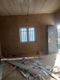 1 bedroom mini flat  Mini flat Flat / Apartment for rent Adeola Medina Gbagada Lagos
