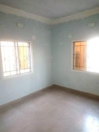 1 bedroom Blocks of Flats for rent Ogudu-Orike Ogudu Lagos