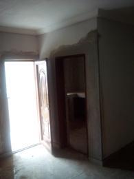 1 bedroom Mini flat for rent Oke Afa Bucknor Bucknor Isolo Lagos