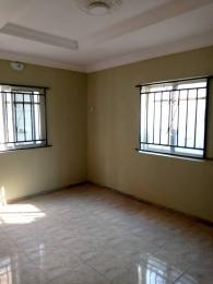 1 bedroom mini flat  Mini flat Flat / Apartment for rent Isheri Egbe/Idimu Lagos
