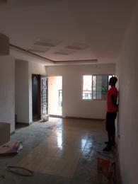 1 bedroom Mini flat for rent Alagomeji Alagomeji Yaba Lagos