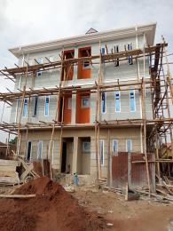 1 bedroom mini flat  Mini flat Flat / Apartment for rent Morocco Abule-Ijesha Yaba Lagos