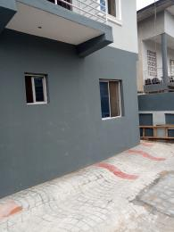 1 bedroom mini flat  Mini flat Flat / Apartment for rent Obanikoro Obanikoro Shomolu Lagos