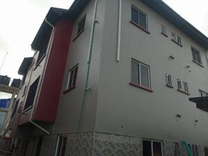 1 bedroom mini flat  Mini flat Flat / Apartment for rent Ado Road Off Lekki-Epe Expressway Ajah Lagos