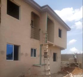 1 bedroom mini flat  Mini flat Flat / Apartment for rent Oshodi Lagos