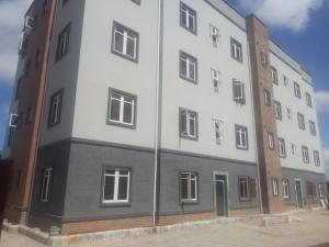 1 bedroom mini flat  Blocks of Flats House for rent Ajah Lagos