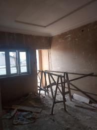 1 bedroom mini flat  Mini flat Flat / Apartment for rent Pedro Palmgroove Shomolu Lagos