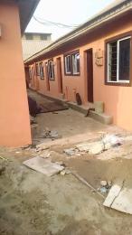 1 bedroom mini flat  Mini flat Flat / Apartment for rent - Ketu Kosofe/Ikosi Lagos