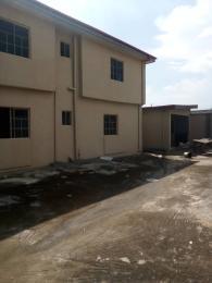 1 bedroom mini flat  Mini flat Flat / Apartment for rent OFF ISHERI BUS STOP, ISHERI OLOFIN Isheri Egbe/Idimu Lagos
