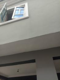 1 bedroom mini flat  Mini flat Flat / Apartment for rent Off ogunlana drive Ogunlana Surulere Lagos