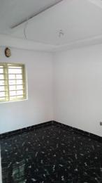 1 bedroom Mini flat for rent Ikotun Ikotun/Igando Lagos