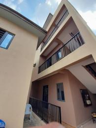 Mini flat Flat / Apartment for rent Ogba Lagos