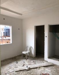 1 bedroom mini flat  Mini flat Flat / Apartment for rent off herbert marculay way  Abule-Ijesha Yaba Lagos