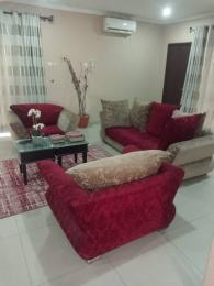 1 bedroom mini flat  Flat / Apartment for shortlet Awuse Estate Opebi Opebi Ikeja Lagos