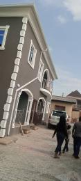 Mini flat Flat / Apartment for rent Ajah Lagos