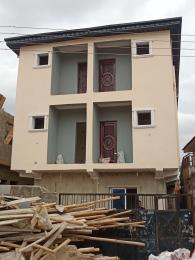 1 bedroom Mini flat for rent Pedro Phase 1 Gbagada Lagos