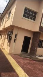 1 bedroom mini flat  Mini flat Flat / Apartment for rent Agidingbi, Ogba Acme road Ogba Lagos