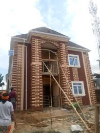 Flat / Apartment for rent Okunola Egbeda Alimosho Lagos