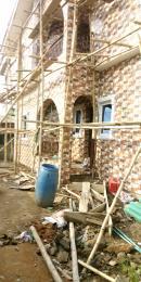 1 bedroom mini flat  Mini flat Flat / Apartment for rent Toyin Davis Ejigbo Lagos
