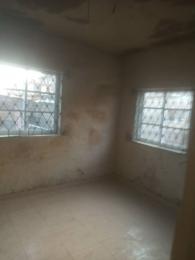 Mini flat Flat / Apartment for sale Ketu Lagos