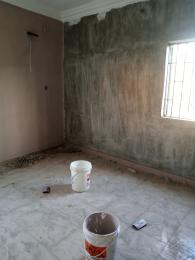 1 bedroom mini flat  Mini flat Flat / Apartment for rent Greenfield Estate Ago palace Okota Lagos