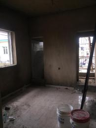 1 bedroom mini flat  Mini flat Flat / Apartment for rent Bajulaiye Shomolu Lagos