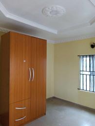 1 bedroom mini flat  Mini flat Flat / Apartment for rent Silver close  Akowonjo Alimosho Lagos