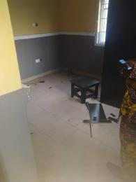 1 bedroom mini flat  Mini flat Flat / Apartment for rent Oworonshoki Gbagada Lagos
