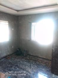 1 bedroom mini flat  Mini flat Flat / Apartment for rent Wosila street  Ijesha Surulere Lagos