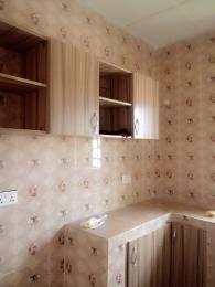 1 bedroom mini flat  Flat / Apartment for rent kayode awoniyi Ikotun/Igando Lagos