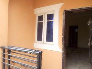 Mini flat Flat / Apartment for rent Adeshina Ijesha Surulere Lagos