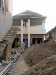 1 bedroom mini flat  Flat / Apartment for rent Governor's Rd Governors road Ikotun/Igando Lagos