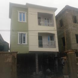 1 bedroom Mini flat for rent Ikate Lawanson Surulere Lagos