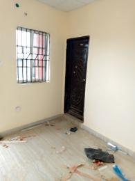 Mini flat for rent Off Aborisade Lawanson Surulere Lagos Lawanson Surulere Lagos