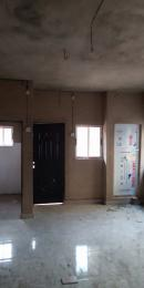 1 bedroom mini flat  Mini flat Flat / Apartment for rent Adekunle Ebute Metta Yaba Lagos