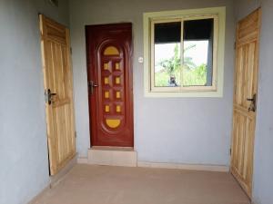 Flat / Apartment for rent itele Ijebu Ogun