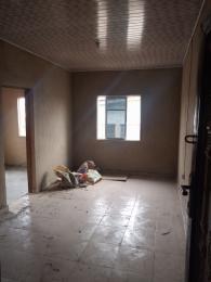 1 bedroom Mini flat for rent Palmgroove Onipanu Shomolu Lagos