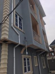 1 bedroom Mini flat for rent Off Odunsi Road Bariga Shomolu Lagos