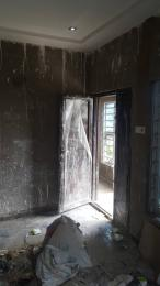 1 bedroom mini flat  Mini flat Flat / Apartment for rent IJU ROAD OGBA  Iju Agege Lagos