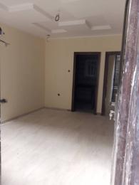 1 bedroom mini flat  Flat / Apartment for rent ... Ogba Lagos