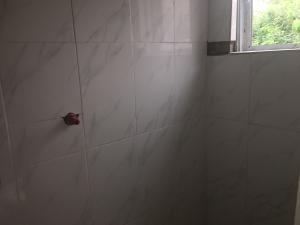 1 bedroom mini flat  Mini flat Flat / Apartment for rent Near good luck Alapere Kosofe/Ikosi Lagos