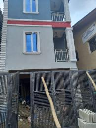 1 bedroom Flat / Apartment for rent Onike Yaba Lagos