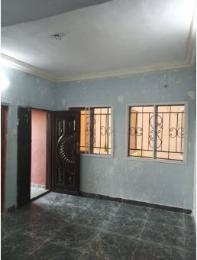 1 bedroom Blocks of Flats for rent Ojota Ogudu Ogudu Lagos
