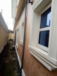 1 bedroom mini flat  Mini flat Flat / Apartment for rent Close To Iba Junction, Iba Ojo Lagos