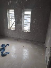 1 bedroom mini flat  Mini flat Flat / Apartment for rent Aboru ,evergreen estate  Abule Egba Abule Egba Lagos