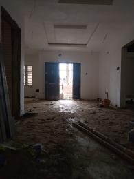 1 bedroom Mini flat for rent Alagomeji Adekunle Yaba Lagos