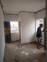 1 bedroom Mini flat for rent Palmgroove Palmgroove Shomolu Lagos
