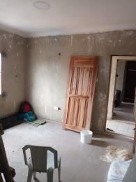 1 bedroom mini flat  Flat / Apartment for rent Pedro Palmgroove Shomolu Lagos